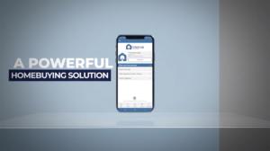 Homebuyer App Demo